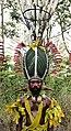 Jimi Beetle heads. Jimbosi Sing Sing Group (48897959182).jpg