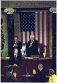 Jimmy Carter addressing a Joint Session of Congress - NARA - 174479.tif