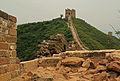 Jingshaling to Simatai 51 (4781468831).jpg