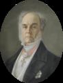 João de Castro do Canto e Melo (1740-1826), 1.º Visconde de Castro (no Brasil).png