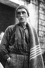Joško Janša.jpg