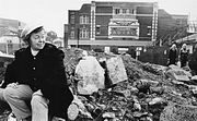 Joan Littlewood and Theatre Royal.jpg