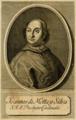Joannes de Motta y Silva (British Museum, Bb,14.299).png