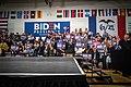 Joe Biden Rally at Hiatt Middle School - 49480410818.jpg