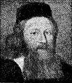 Johan Carlberg, Svenskt biografiskt handlexikon.jpg