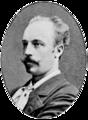 Johan Oscar Cantzler - from Svenskt Porträttgalleri XX.png