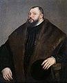 Johann Friedrich 1548.jpg