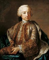 Johann Nepomuk Karl v Liechtenstein.jpg