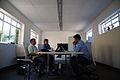 Johannesburg - Wikipedia Zero - 258A9277.jpg