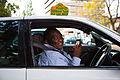 Johannesburg - Wikipedia Zero - 258A9363.jpg