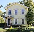 John Alexander Wheat House Milton Wisconsin.jpg