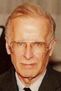 John Backus American computer scientist