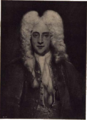 John Collett (1698–1759).png