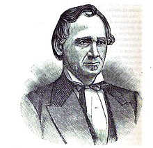 John Dement 1887 engraving.jpg