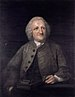 John Dollond, de Benjamin Wilson.jpg