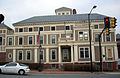John Hancock Masonic Lodge.jpg