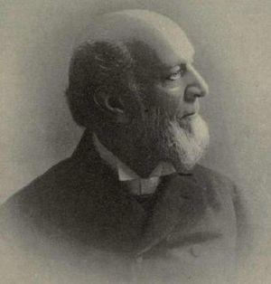 John H. Vincent