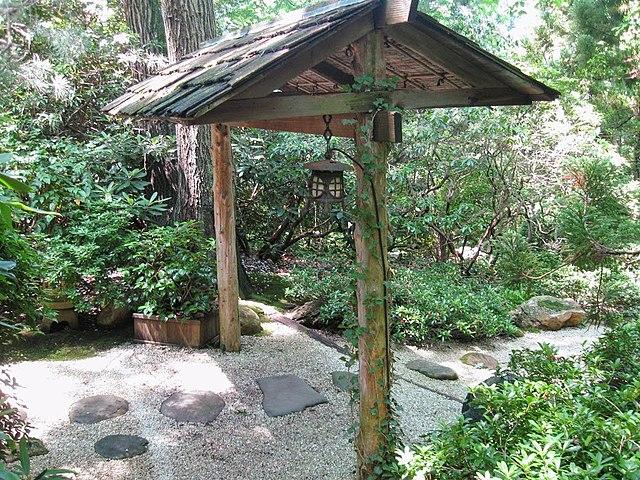 File John P Humes Japanese Stroll Garden Mill Neck Ny Wikipedia