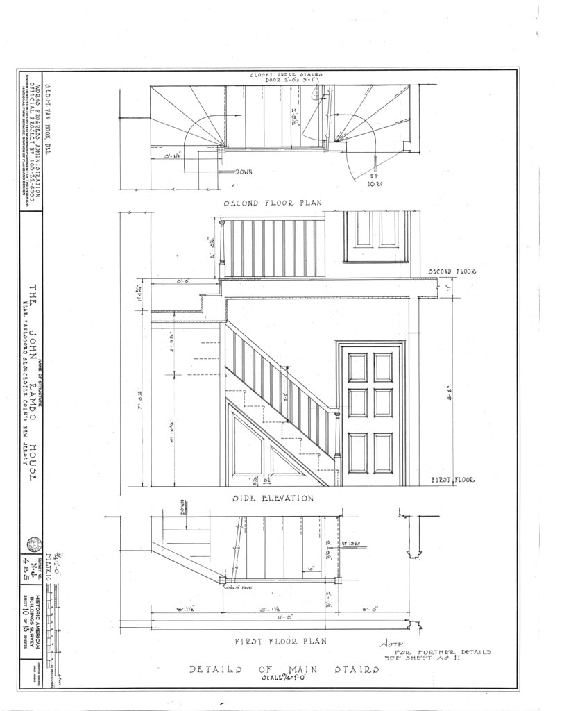 paulsboro dating 1542 s commerce st, paulsboro, nj is a 1977 sq ft home sold in paulsboro, new jersey.