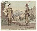 John Sloman; Henry Roxby Beverley.jpg