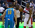 John Wall Eric Gordon.jpg