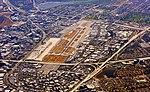 John Wayne Airport photo D Ramey Logan.jpg