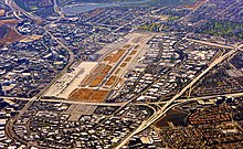 John Wayne Airport photo D Ramey Logan.jpg