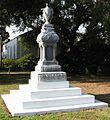 John gorrie monument.jpg