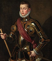 John of Austria portrait.jpg