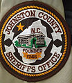 Johnston County Sheriffs Office Patch.jpg
