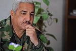 Joint Patrol in Eastern Baghdad DVIDS142098.jpg