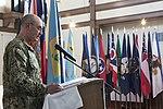 Joint Task Force Guantanamo Commander, Navy Rear Admiral John C. Ring - 180627-Z-PV458-0104.JPG