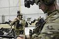 Joint Urban Assault Training 140520-F-XH297-045.jpg