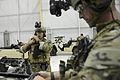 Joint Urban Assault Training 140520-F-XH297-045.jpg