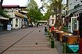 Jomas street - panoramio (5).jpg