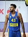 Jonah Bolden 43 Maccabi Tel Aviv B.C. EuroLeague 20180320 (2).jpg