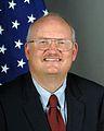 Jonathan S Addleton ambassador.jpg