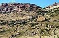 Jonathans, Lesotho - panoramio (4).jpg