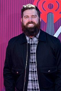 Jordan Davis (singer) Musical artist