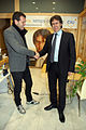 Jorquera i Puigdemont 2 (5433807872).jpg