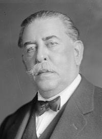 José Miguel Gómez.jpg