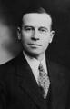 Joseph-Alphonse Beaulieu.png