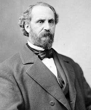 Joseph Champlin Stone - Joseph Champlin Stone