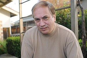 J. D. Lasica - J. D. Lasica (2008)