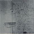 Joseph Reinach - Histoire de l'Affaire Dreyfus, Eugène Fasquelle, 1901, Tome 1, illustration 1.png