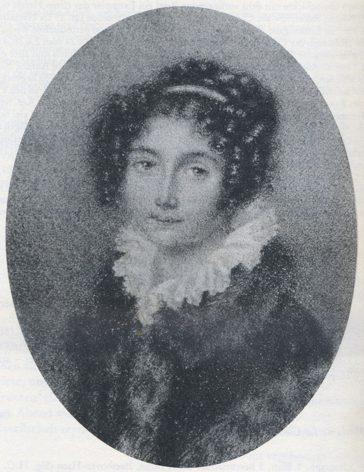 Ludwig van Beethoven Beethoven - Vanilla Fudge The Vanilla Fudge Beethoven's For Elise And Moonlight Sonata