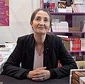 Josette Elayi for Librairie Mollat.jpg