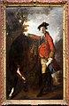 Joshua reynolds, capitan robert orme, 1756.jpg