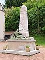 Jouey-FR-21-monument aux morts-01.jpg