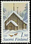 Joulu 1989-2.jpg